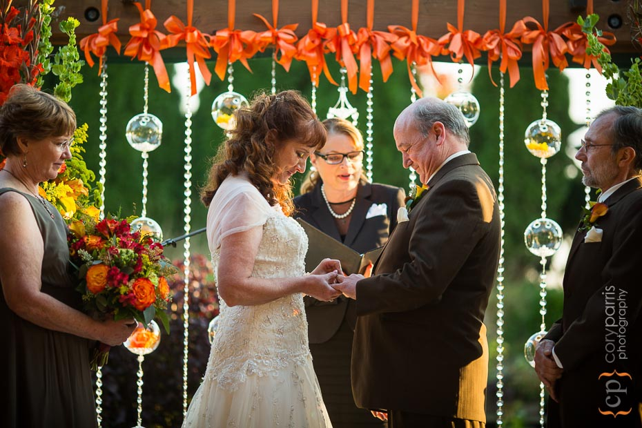 willows-lodge-wedding-028
