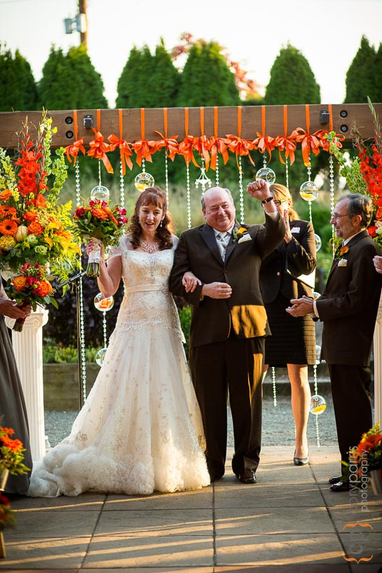 willows-lodge-wedding-029