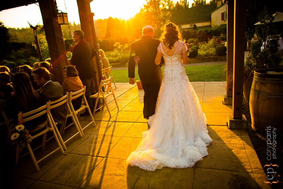 willows-lodge-wedding-030