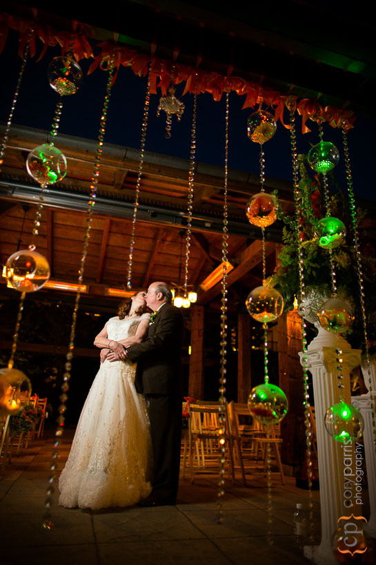 willows-lodge-wedding-043