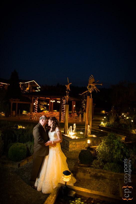 willows-lodge-wedding-044