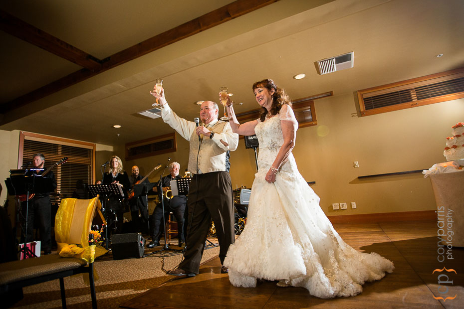 willows-lodge-wedding-046