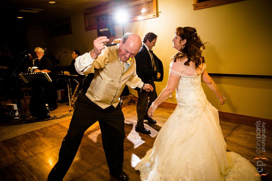 willows-lodge-wedding-047