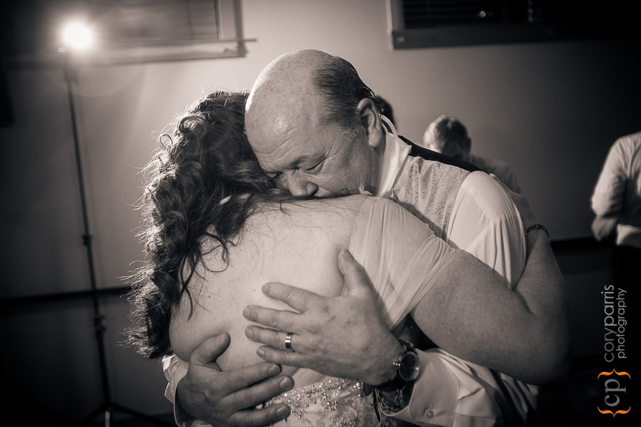 willows-lodge-wedding-048