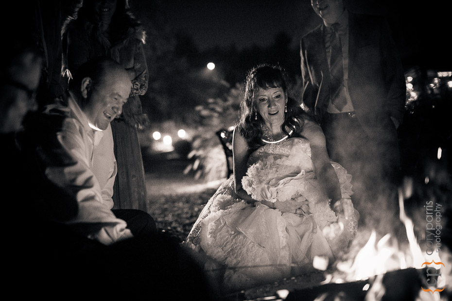 willows-lodge-wedding-050