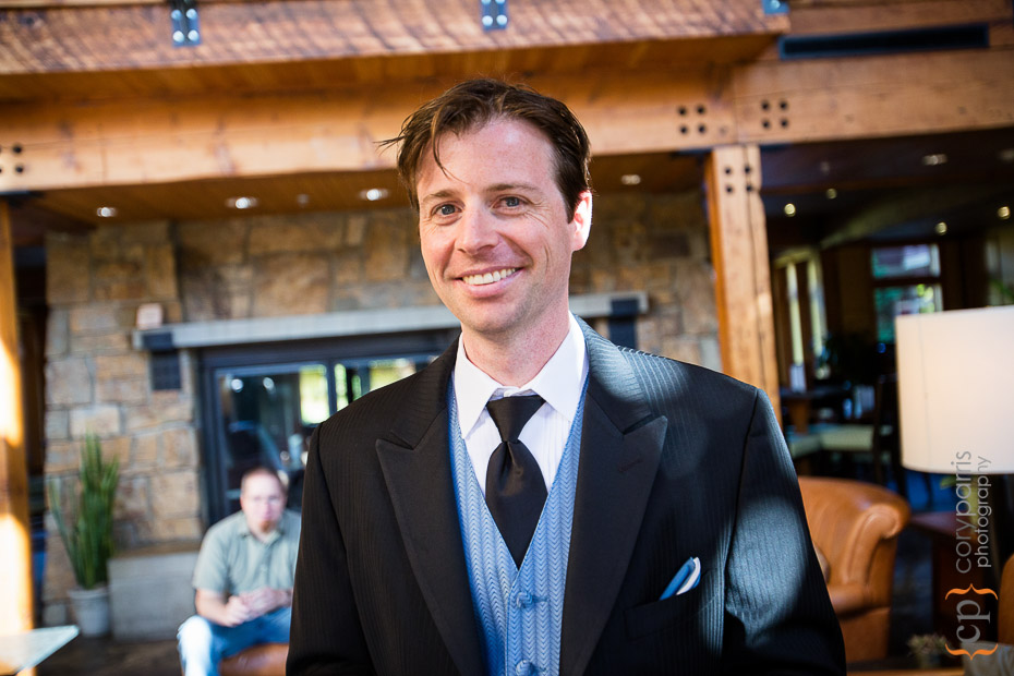 willows-lodge-wedding-woodinville-002