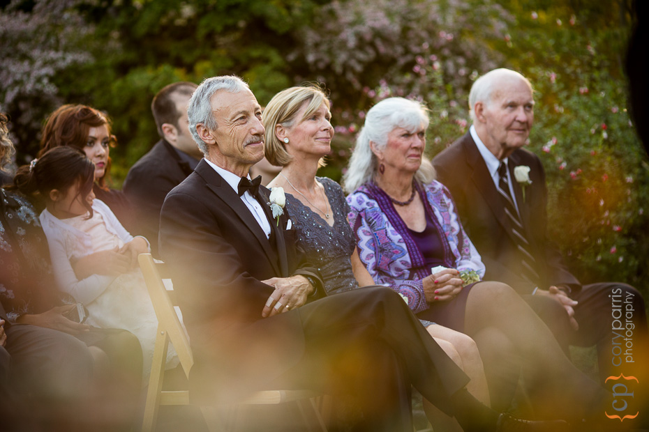 willows-lodge-wedding-woodinville-016
