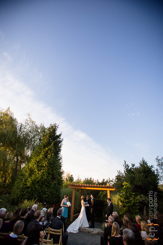 willows-lodge-wedding-woodinville-018