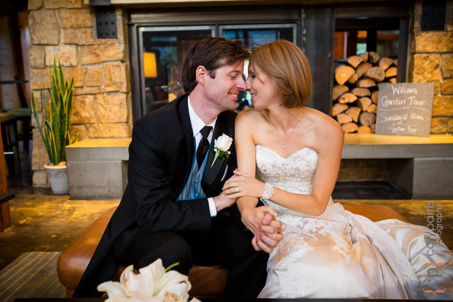 willows-lodge-wedding-woodinville-019