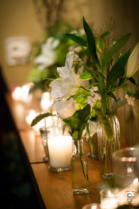 willows-lodge-wedding-woodinville-020