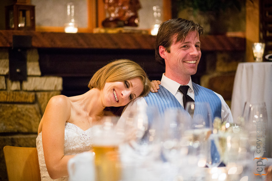 willows-lodge-wedding-woodinville-023
