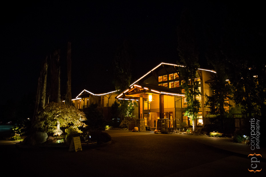 willows-lodge-wedding-woodinville-026