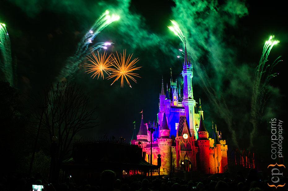 disneyworld-castle-2014-fireworks