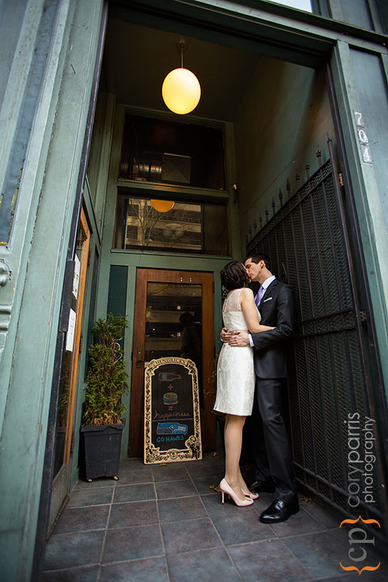 king-county-courthouse-wedding-007