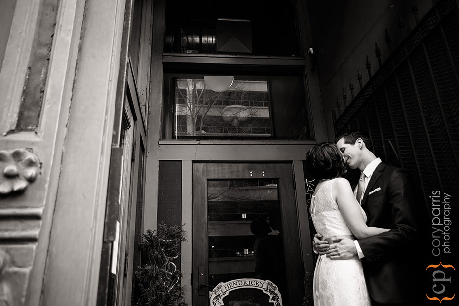 king-county-courthouse-wedding-008