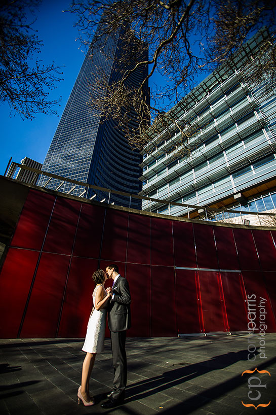 king-county-courthouse-wedding-020