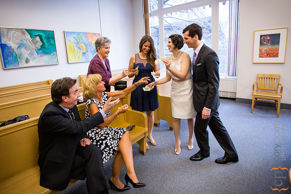king-county-courthouse-wedding-027