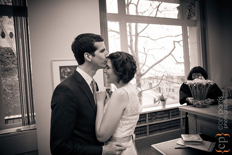 king-county-courthouse-wedding-029