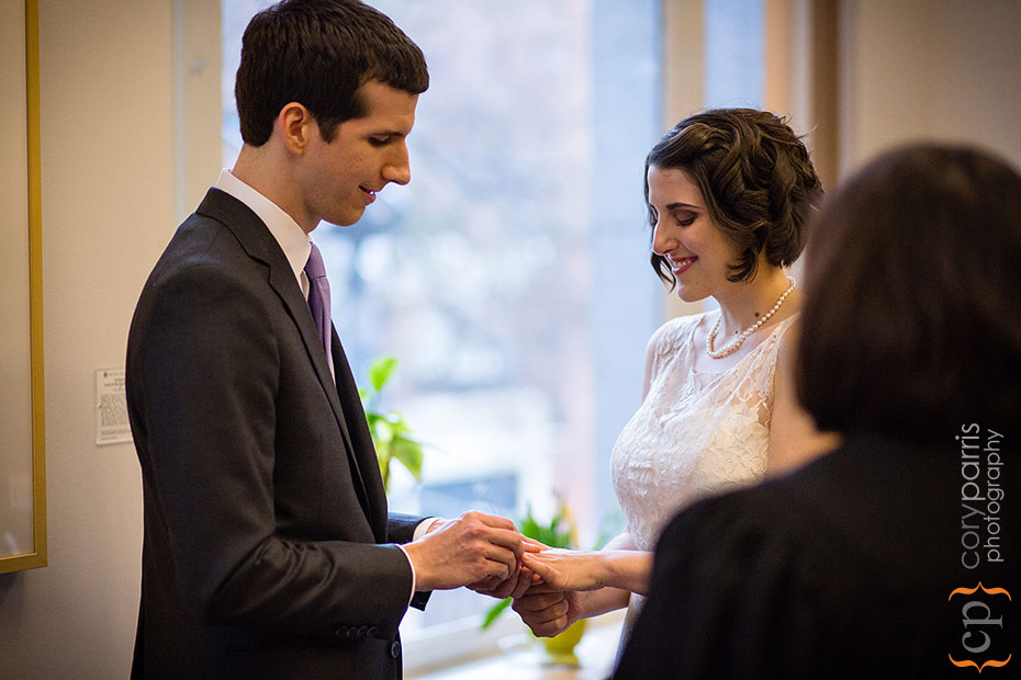 king-county-courthouse-wedding-031