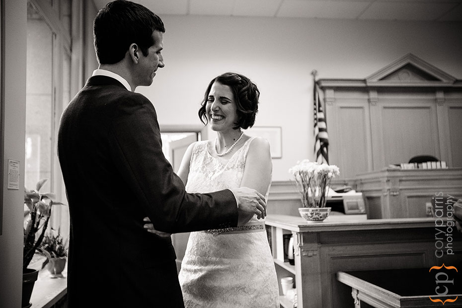 king-county-courthouse-wedding-032