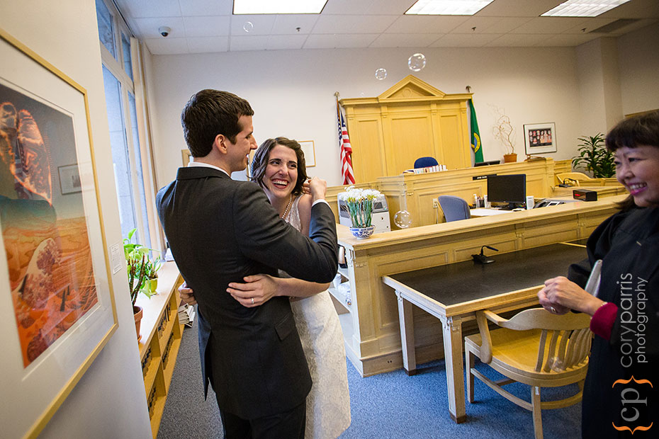 king-county-courthouse-wedding-034