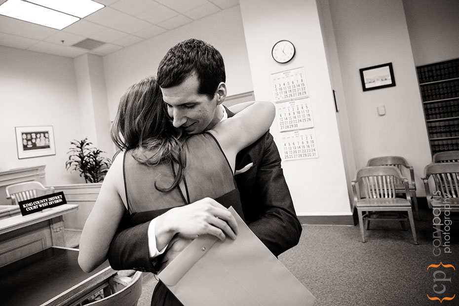 king-county-courthouse-wedding-038