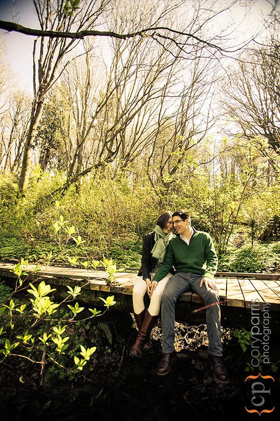seattle-engagement-portraits-014