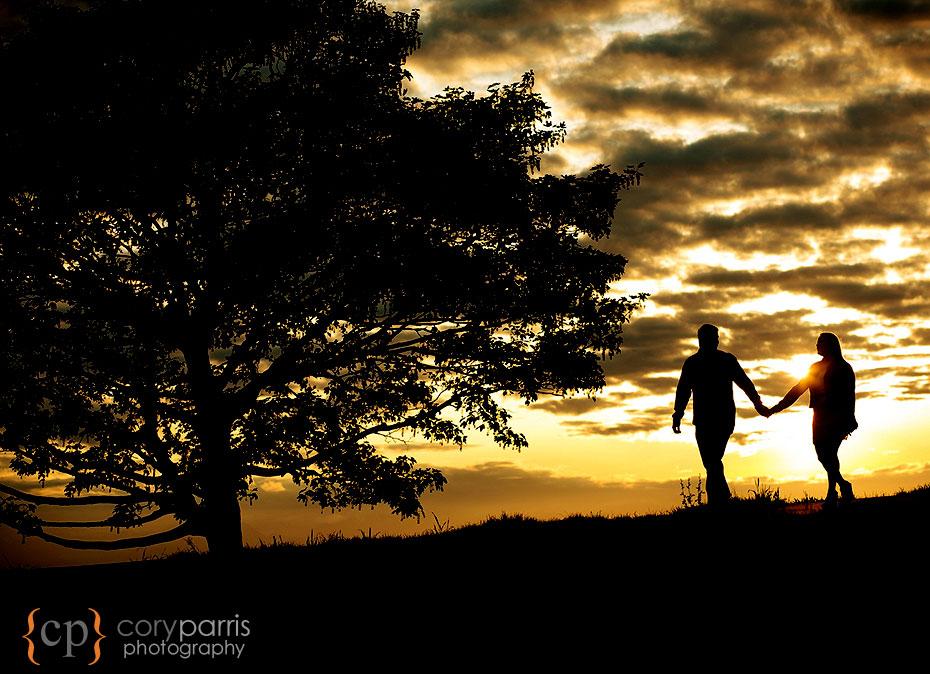 sunset-walk-seattle