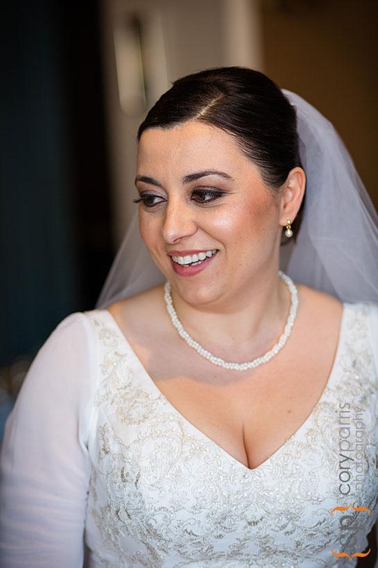 ezra-bessaroth-wedding-002