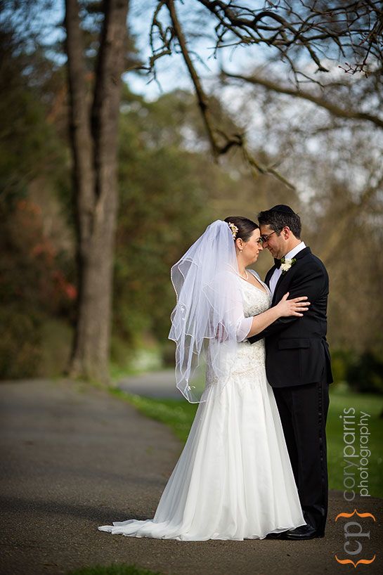 ezra-bessaroth-wedding-003