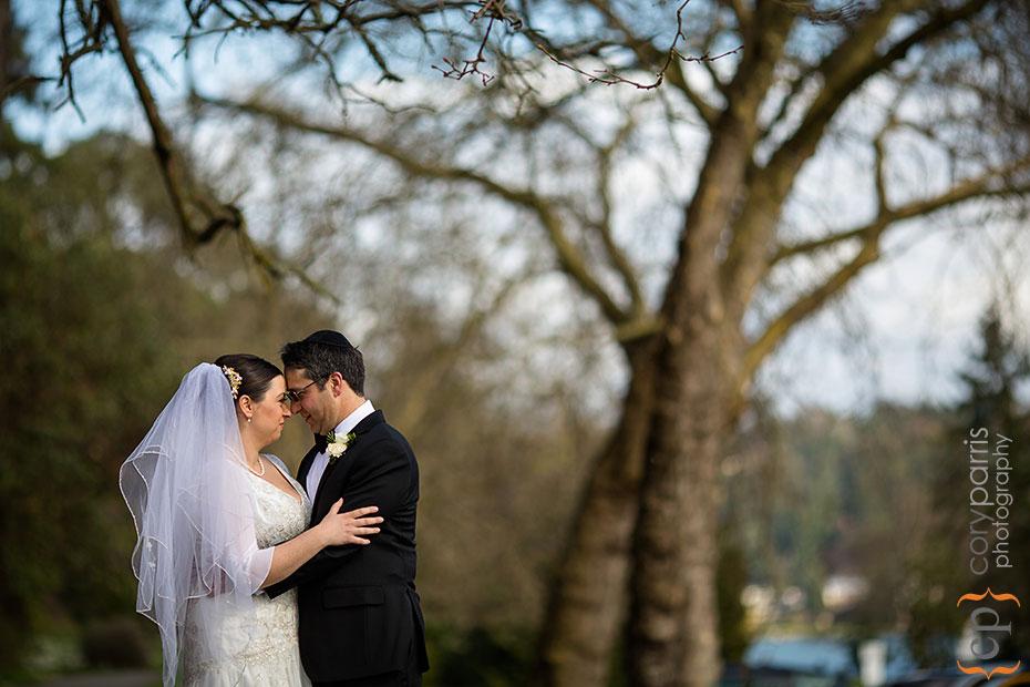 ezra-bessaroth-wedding-004