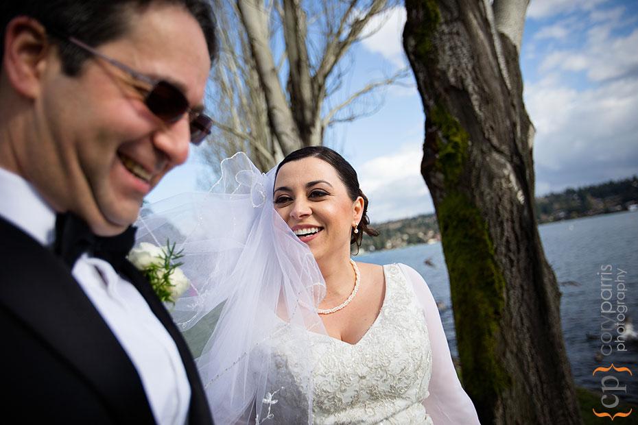 ezra-bessaroth-wedding-005