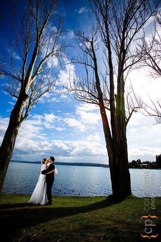 ezra-bessaroth-wedding-006