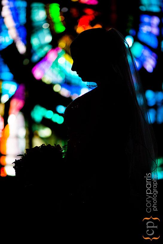 ezra-bessaroth-wedding-008