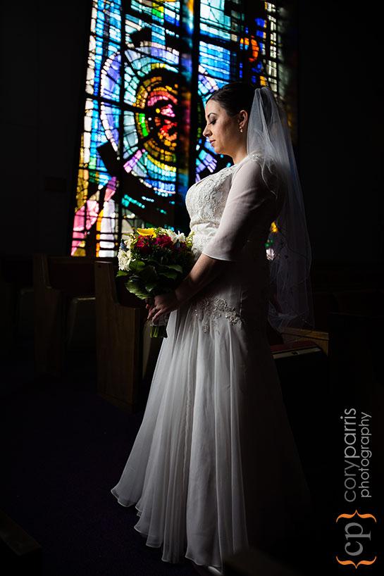 ezra-bessaroth-wedding-009