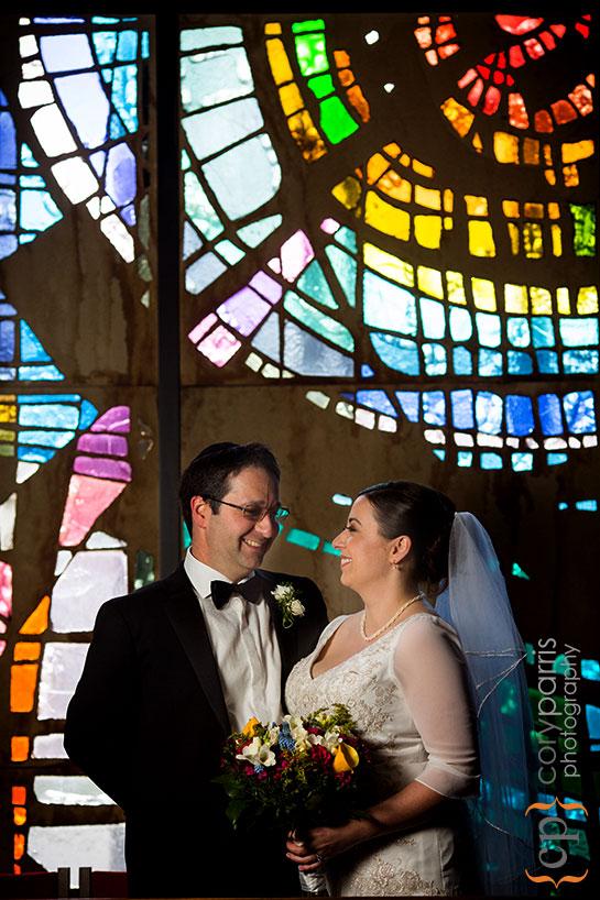 ezra-bessaroth-wedding-010