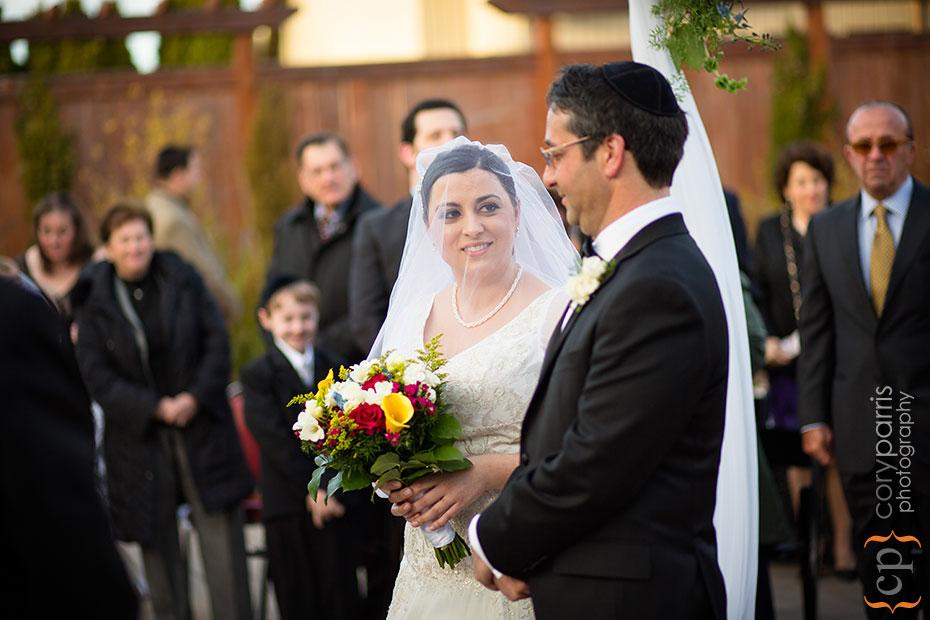 ezra-bessaroth-wedding-014