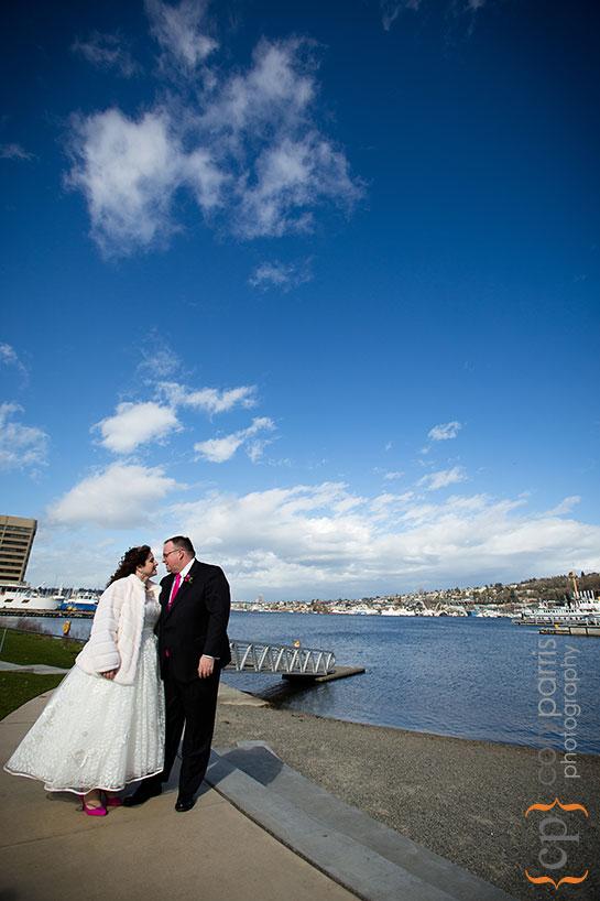 seattle-courthouse-wedding-004