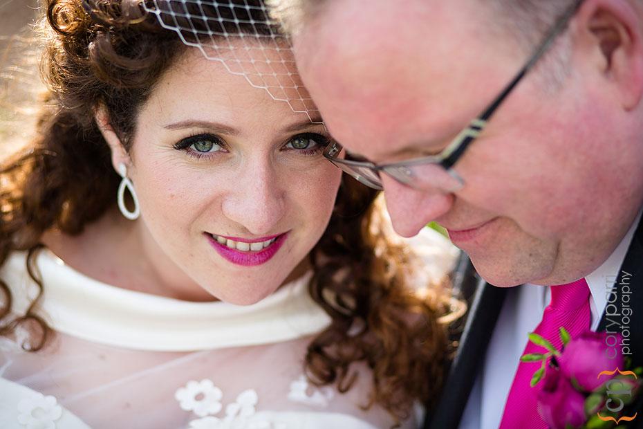 seattle-courthouse-wedding-011