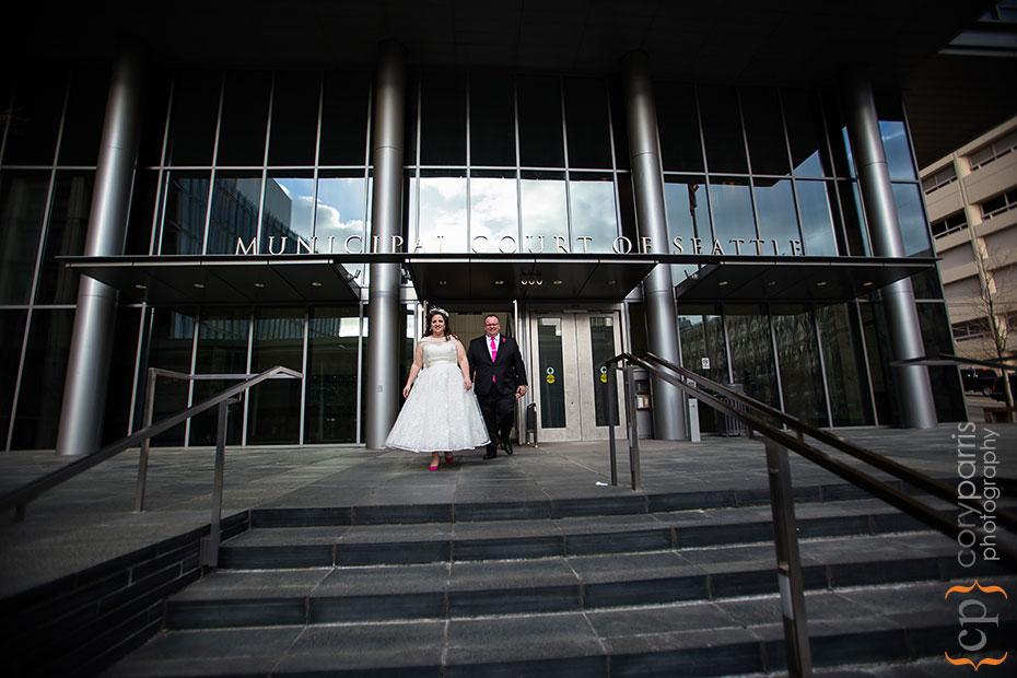 seattle-courthouse-wedding-016
