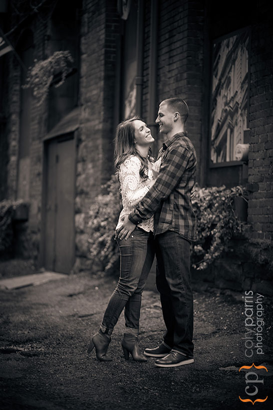 seattle-engagement-portraits-009