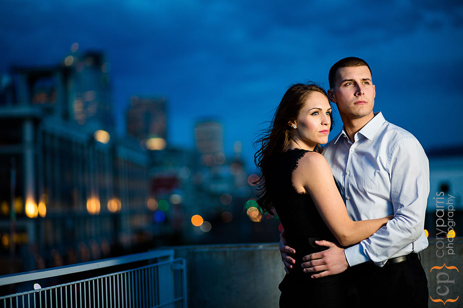 seattle-engagement-portraits-018