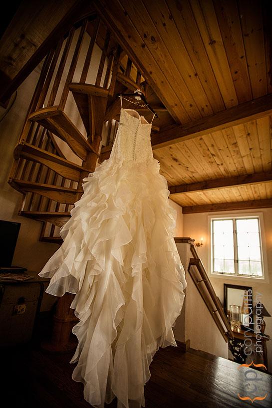 delille-cellars-wedding-003