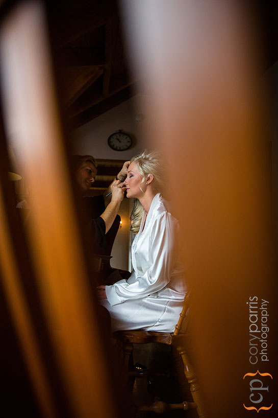 delille-cellars-wedding-006