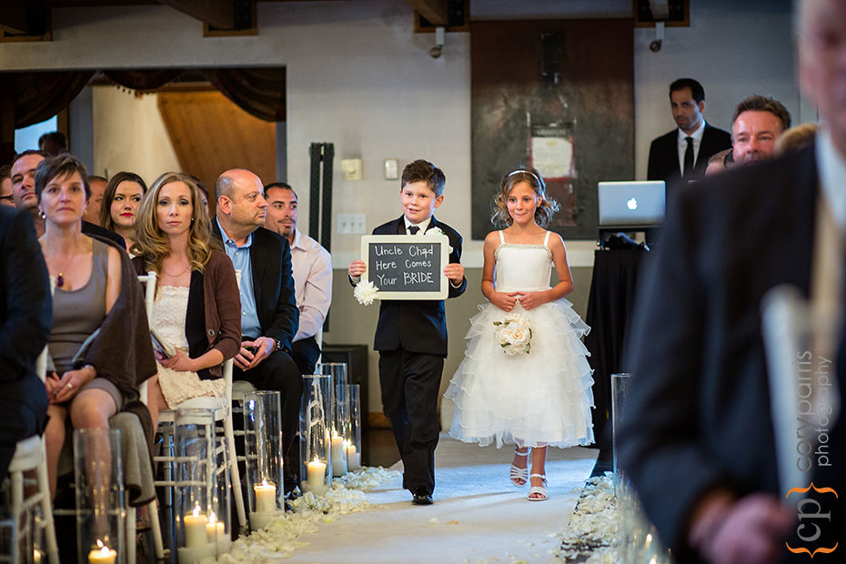 delille-cellars-wedding-024