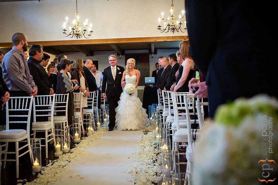 delille-cellars-wedding-028