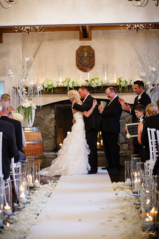 delille-cellars-wedding-030