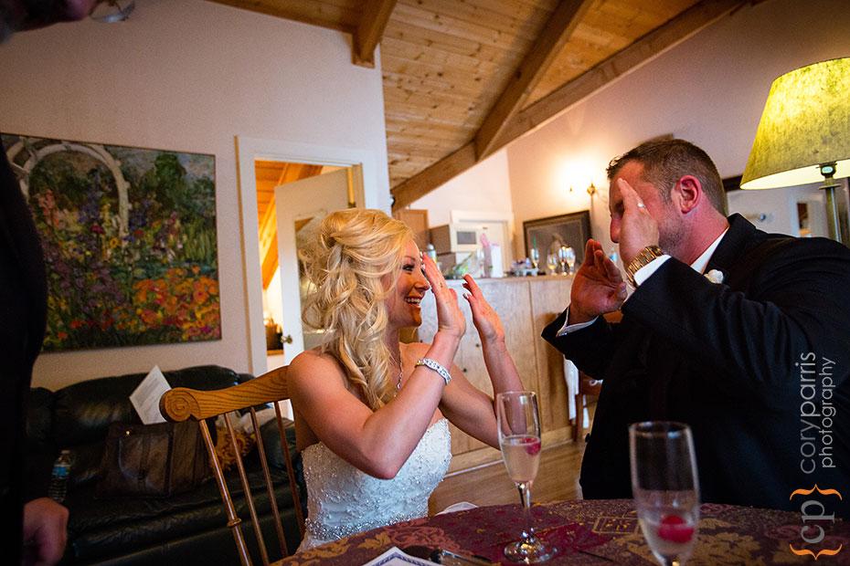 delille-cellars-wedding-031