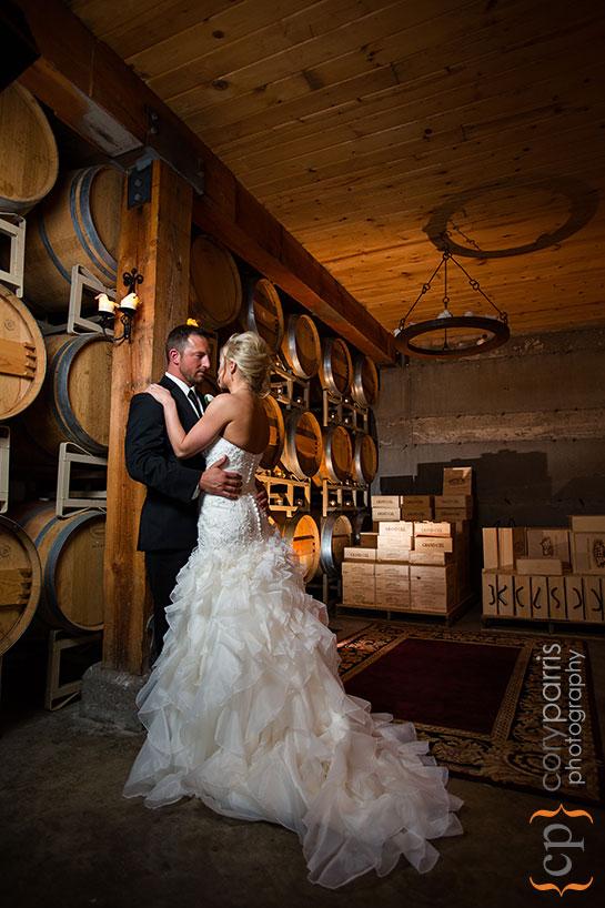 delille-cellars-wedding-035