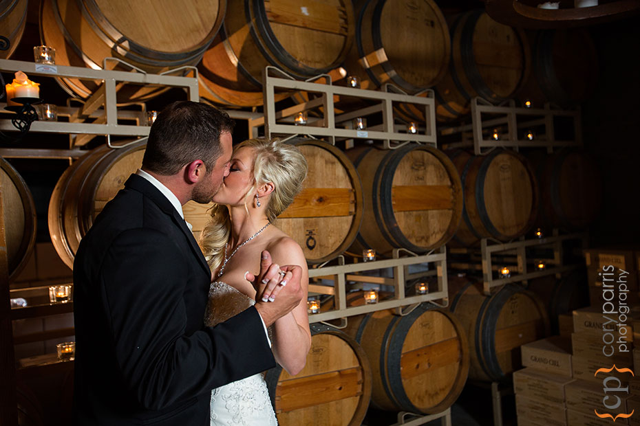 delille-cellars-wedding-036